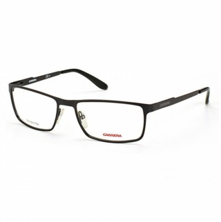 Carrera Optical Frame CA6630 003