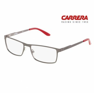 Carrera Optical Frame CA6630 R80