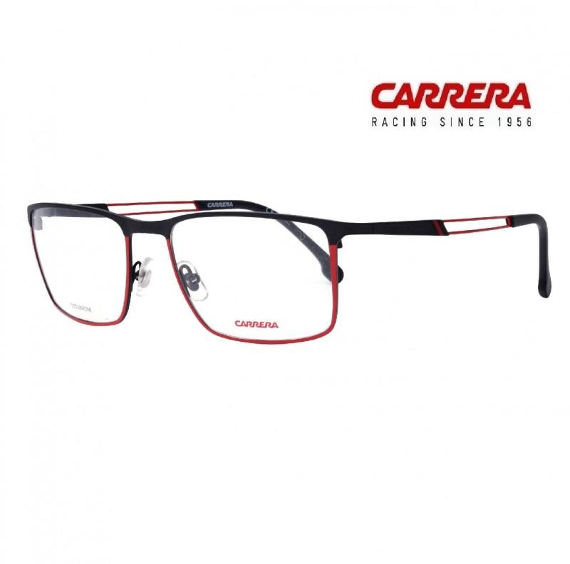 Carrera Optical Frame CA8831 OIT