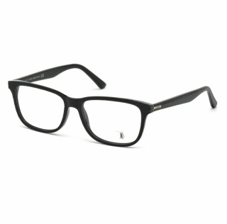 TODS Optical frames TO5149 001
