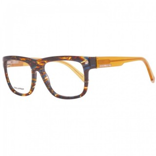 DSQUARED2 OPTICAL FRAMES DQ5076/V 055