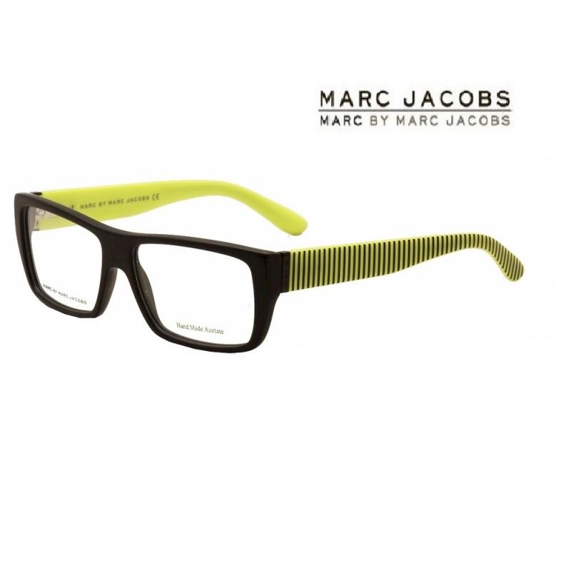 MARC BY MARC JACOBS OPTICAL FRAMES MMJ 519 0V0Q