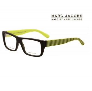 MARC BY MARC JACOBS OPTICAL FRAMES MMJ 519 0V0Q