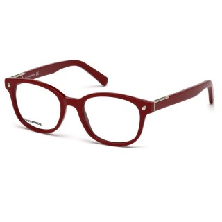 DSQUARED2 OPTICAL FRAMES DQ5168 066