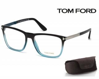 TOM FORD FRAMES FT5351 5605A