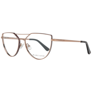 Guess by Marciano Optical Frame GM0346 028 54