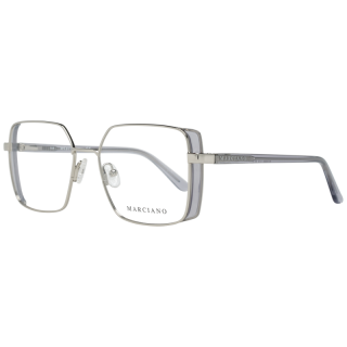 Guess by Marciano Optical Frame GM0333 010 53