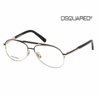 Dsquared2 Optical Frame DQ5239 028 57