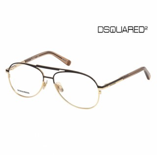 Dsquared2 Optical Frame DQ5239 038 57