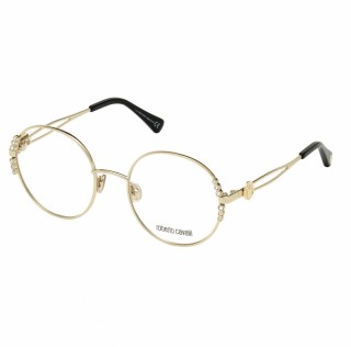 Roberto Cavalli Optical Frame RC5103 032 52