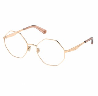 Roberto Cavalli Optical Frame RC5092 033 55