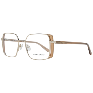 Guess by Marciano Optical Frame GM0333 032 53