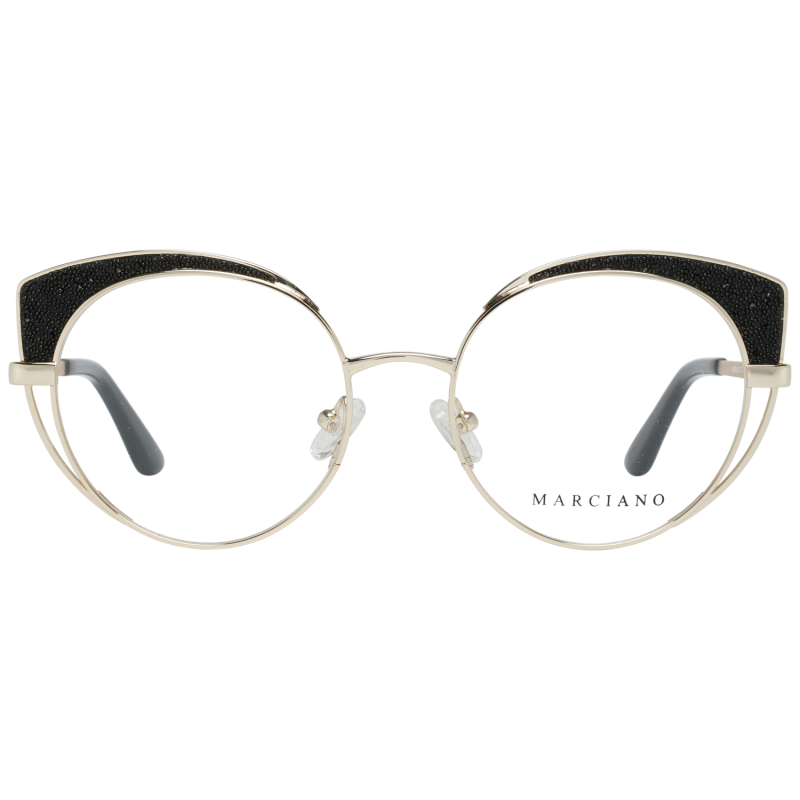 Guess by Marciano Optical Frame GM0342 032 51