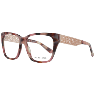 Guess by Marciano Optical Frame GM0356 074 54