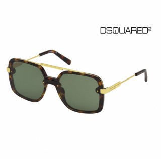 Dsquared2 Sunglasses DQ0270 52N 00