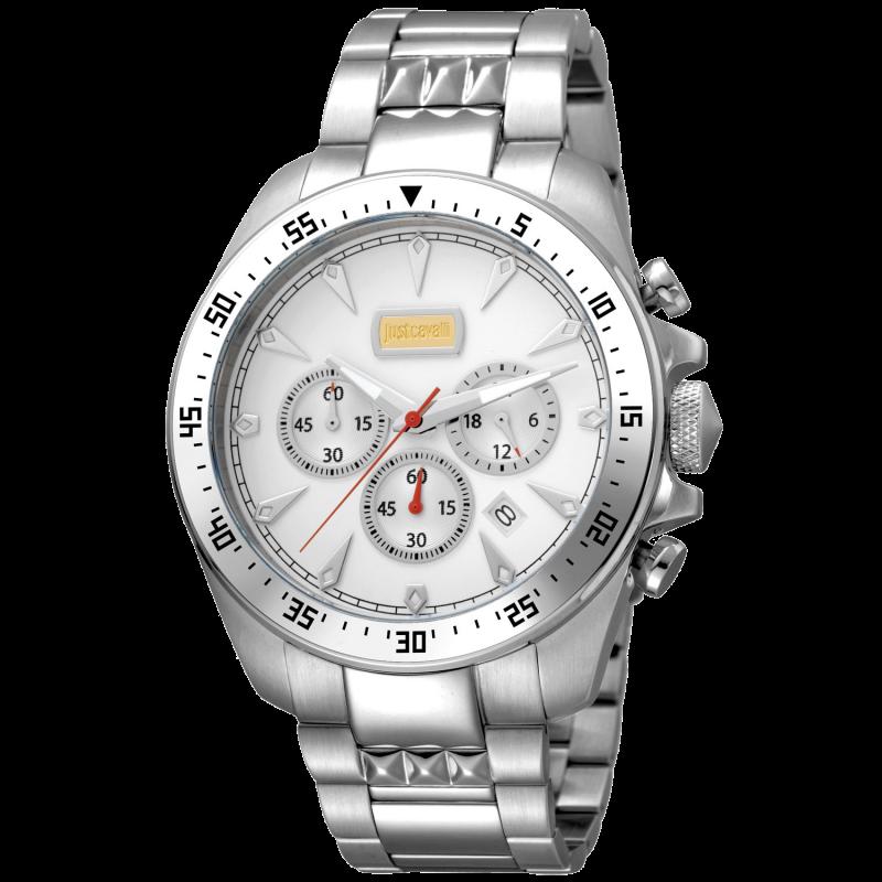 Just Cavalli Watch JC1G053M0055
