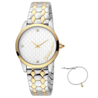Just Cavalli Watch JC1L087M0075 Segue
