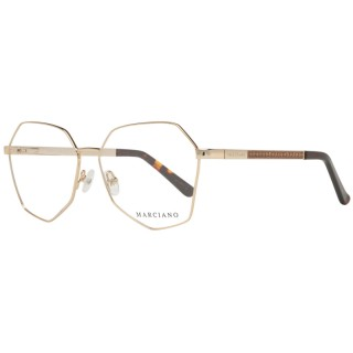 Guess by Marciano Optical Frame GM0321 032 56