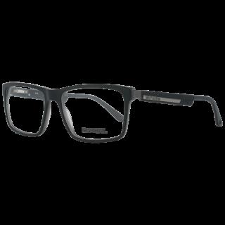 Harley-Davidson Optical Frame HD0781 002 57