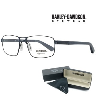 Harley-Davidson Optical Frame HD1035 091 55