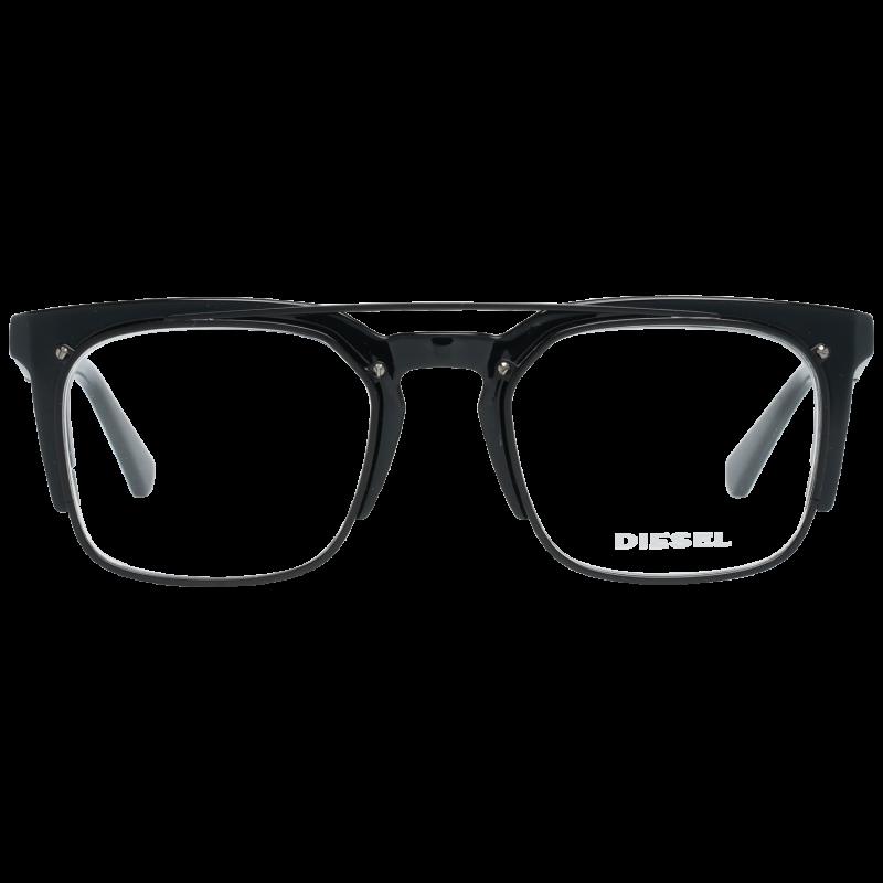 Diesel Optical Frame DL5258 001 49