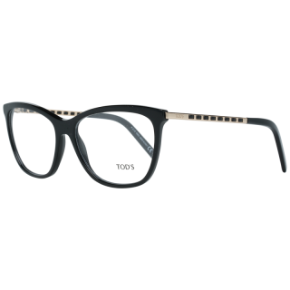 Tods Optical Frame TO5198 001 56