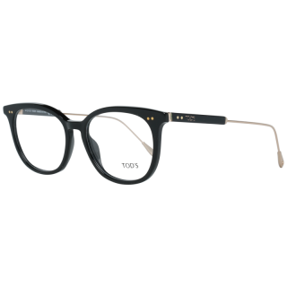 Tods Optical Frame TO5202 001 52