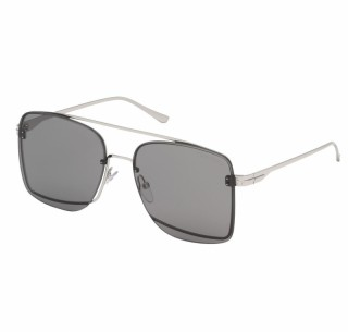Tom Ford Sunglasses FT0655 16A 58