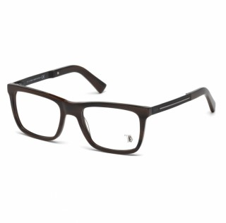 TODS Optical frames TO5167 056