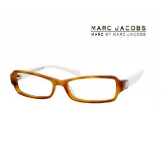 MARC BY MARC JACOBS OPTICAL FRAMES MMJ 506 OV1