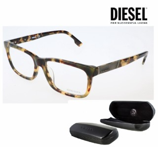 DIESEL OPTICAL FRAMES DL5142-D 055