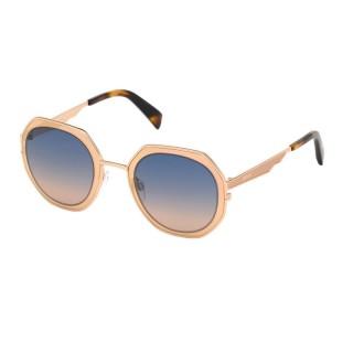 Just Cavalli Sunglasses JC862S 33W