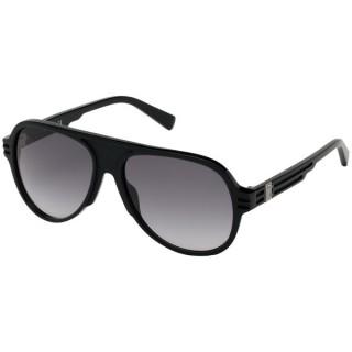 Just Cavalli Sunglasses JC919S 57 01B