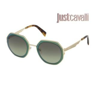 Just Cavalli Sunglasses JC862S 32P
