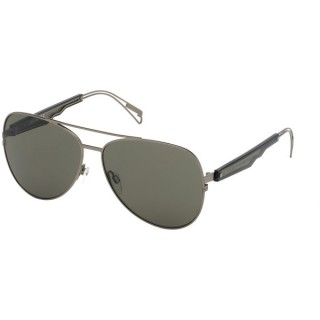 Just Cavalli Sunglasses JC861S 08C