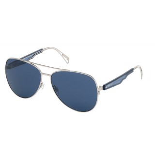 Just Cavalli Sunglasses JC861S 61 16V