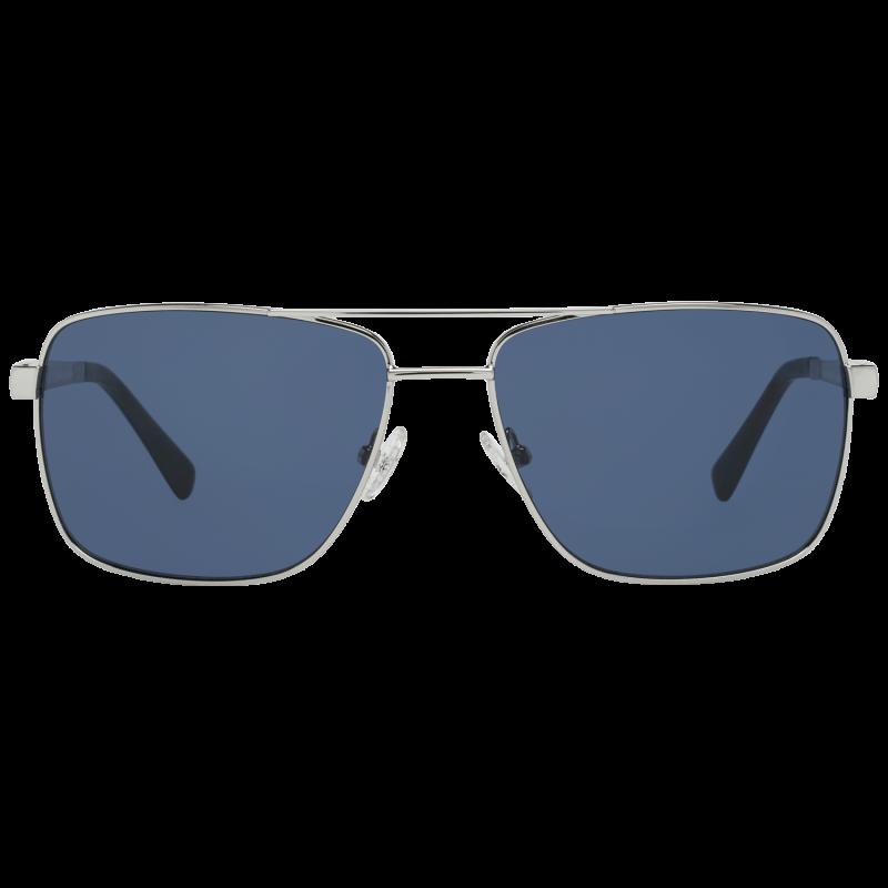 Harley-Davidson Sunglasses HD0932X 06V 59