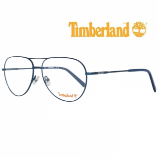 Timberland Optical Frame TB1630 091 61