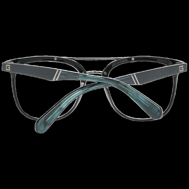 Guess Optical Frame GU1953 001 51