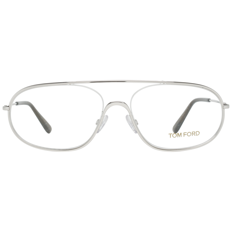 Tom Ford Optical Frame FT5155 018 55