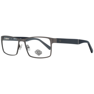 Harley-Davidson Optical Frame HD0775 009 56