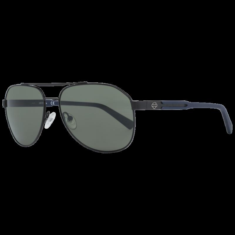 Harley-Davidson Sunglasses HD0933X 60 02P