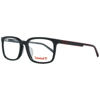 Timberland Optical Frame TB1621-F 002 54