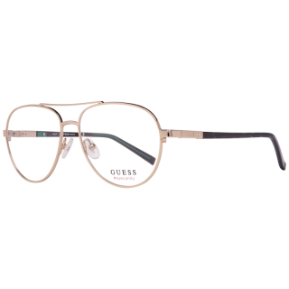Guess Optical Frame GU3029 032 53