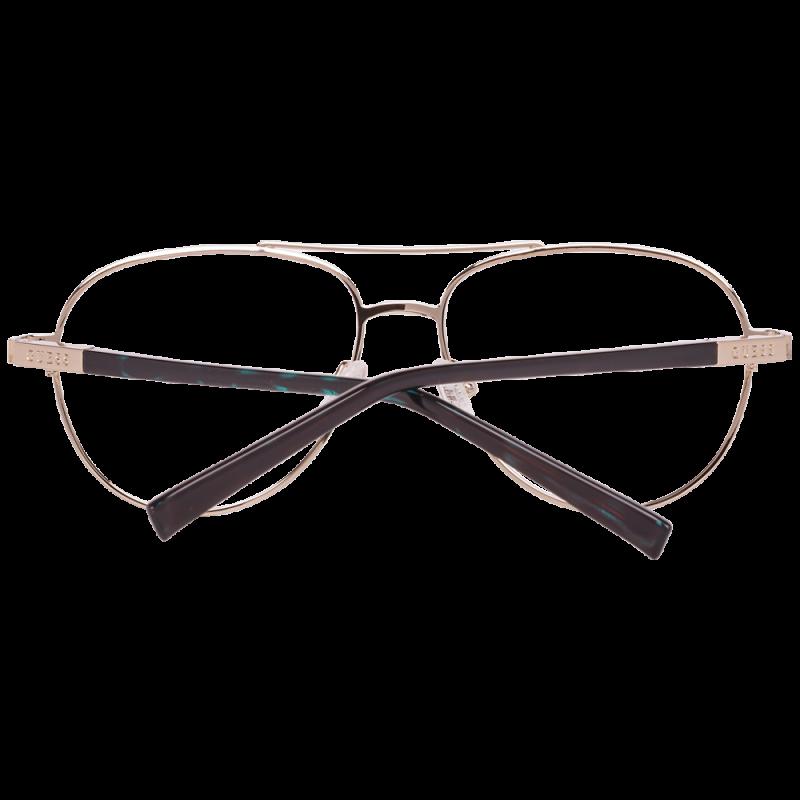 Guess Optical Frame GU3029 032 53