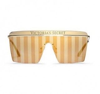 Victorias Secret Sunglasses VS0003 28G 00