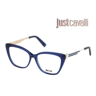 Just Cavalli Frames JC0928 54 021