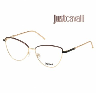 Just Cavalli Frames JC0929 55 028