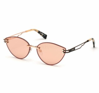 Just Cavalli Sunglasses JC925S 02U 59