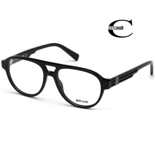 Just Cavalli Frames JC0938 54 001